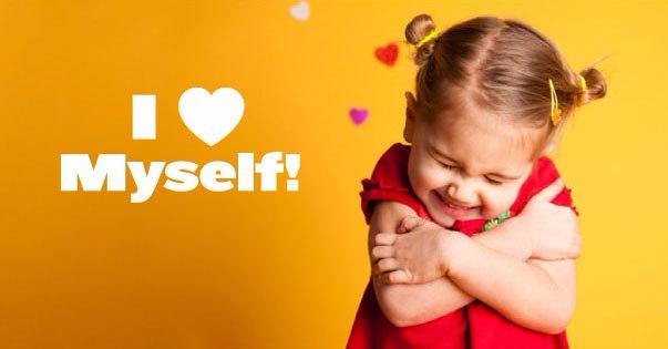 i-love-myself-header